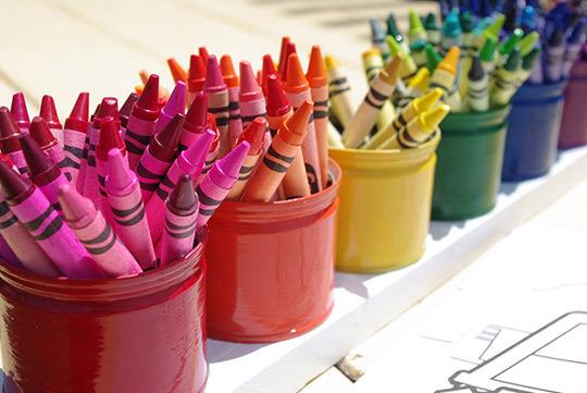 montessori_organisation_color