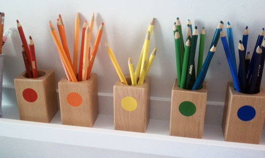 montessori_organisation_color_2