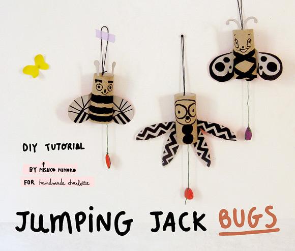 1-diy-jumping-jack-bugs