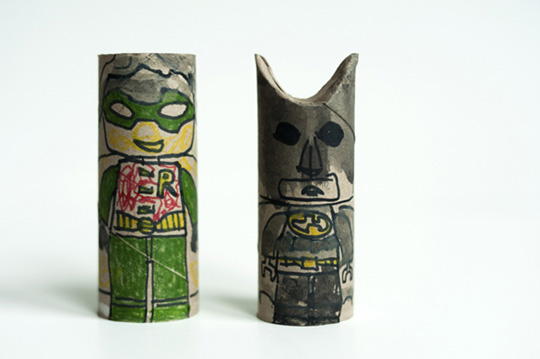 1-Made-by-Joel-Batman-and-Robin-Paper-Rolls-1