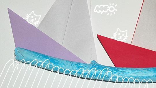 boat-race_1a