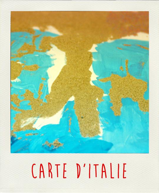carte_sable_1