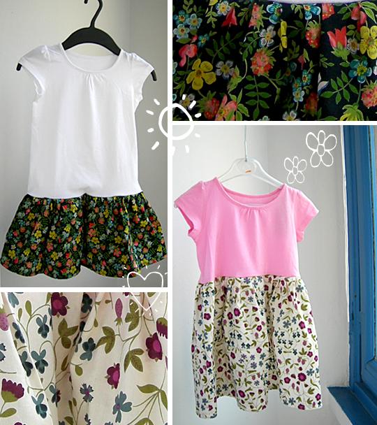 dress_code_2
