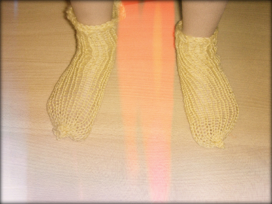 magic_knit_4