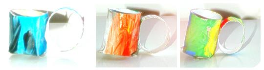 achacunson_cups_1