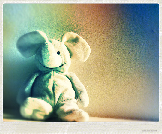 achacunsongout_elefantino_0