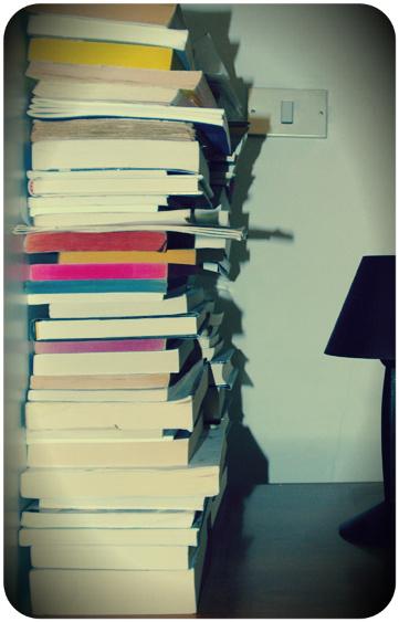achacunsongout_book_c