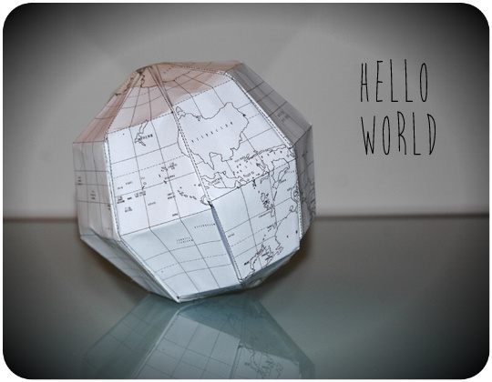 hello_world_cover