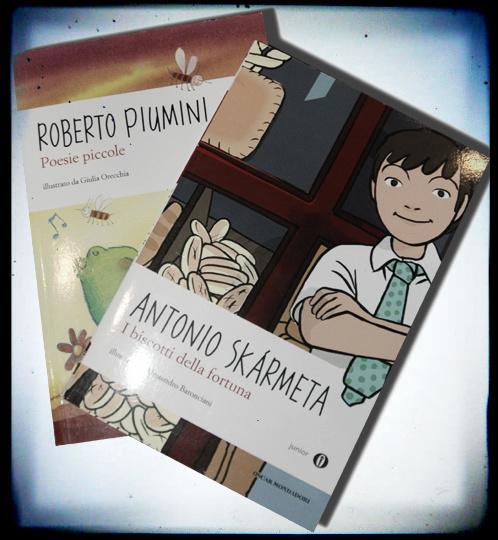 kids_book_2