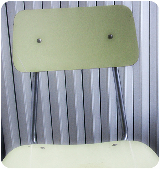 yellow_chair_cover_