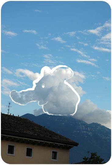 nuage_elephante_2a
