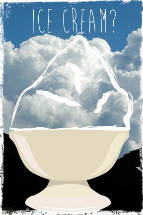 nuage_glace