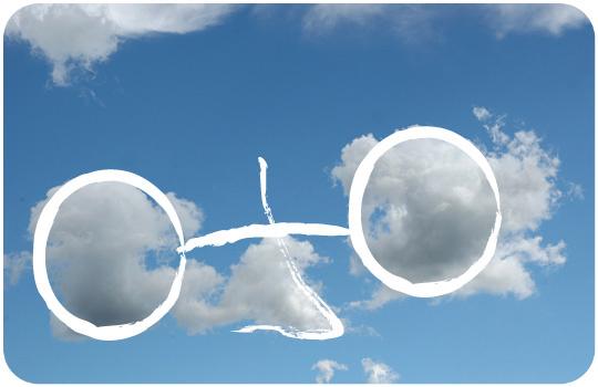 nuage_lunettes