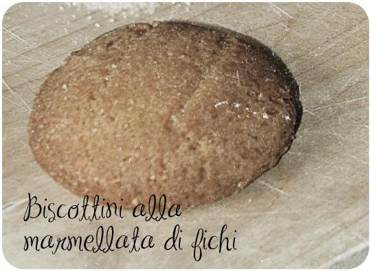 cookies_ridarelli_2