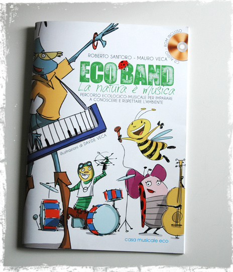 ecoband_c