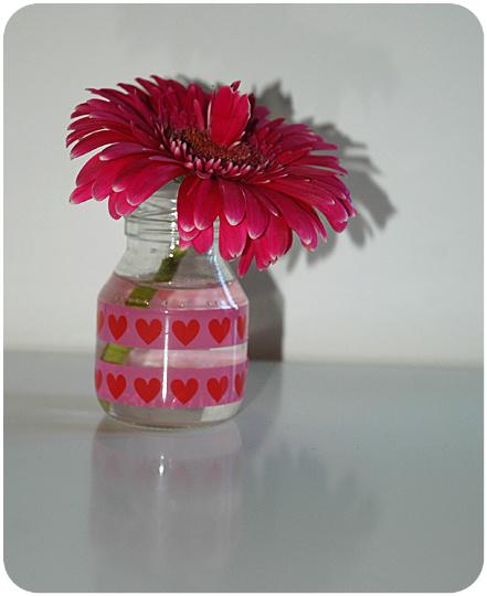 glass_flower_2