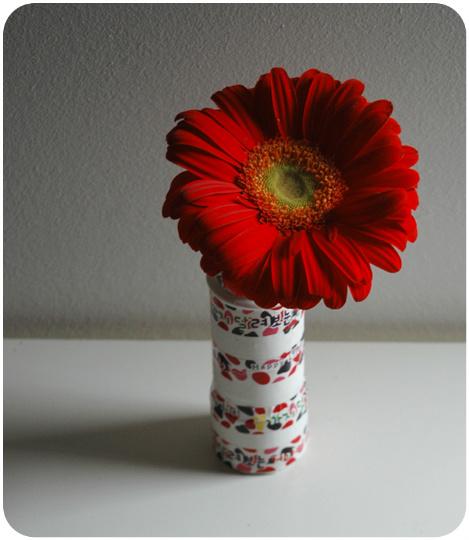 glass_flower_3