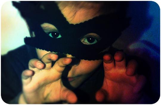 halloween_mask_3