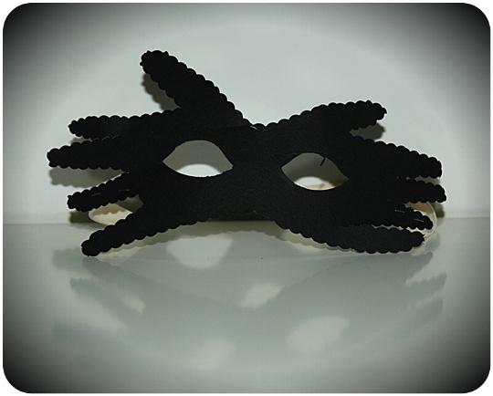 halloween_mask_c
