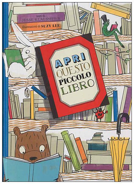 natale_apri-questo-piccolo-libro