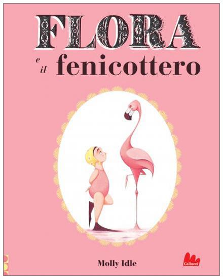 natale_flora_e_il_fenicottero_rosa