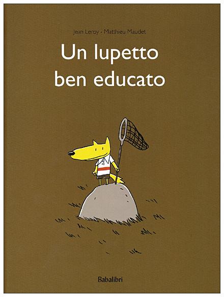 natale_lupetto_educato