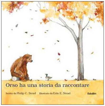 natale_Orso-ha-una-storia-da-raccontare