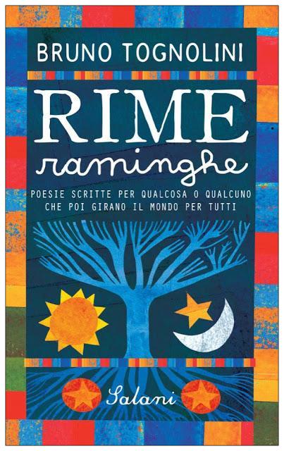 natale_rime_raminghe