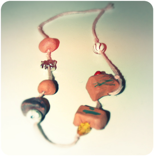 collier_3