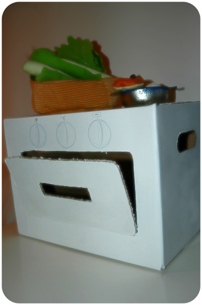 cooker_2