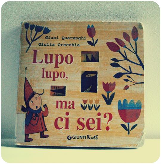 achacunson_lupo_1