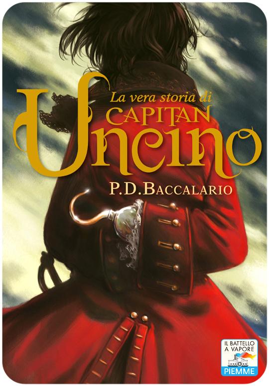 Capitan_Uncino_1
