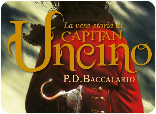 Capitan_Uncino_c