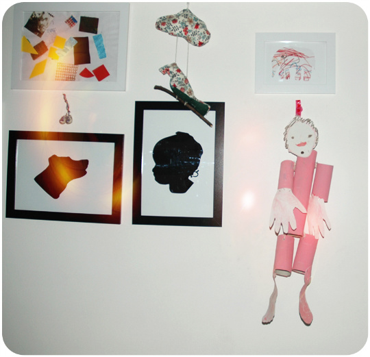 marionetta_se_c