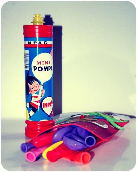 mini-pump_1