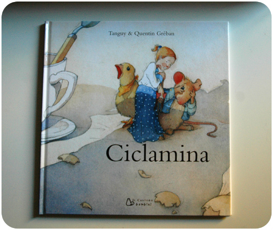 ciclamina_1