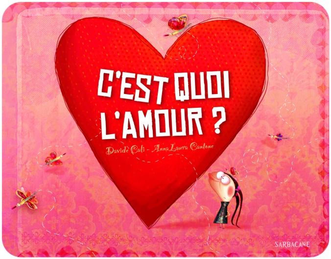 svalentino_cest-quoi-l-amour