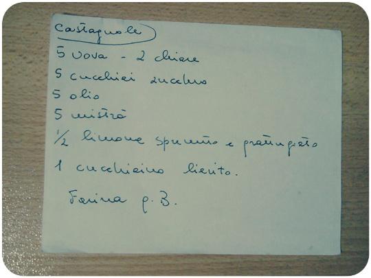 castagnole_recipe