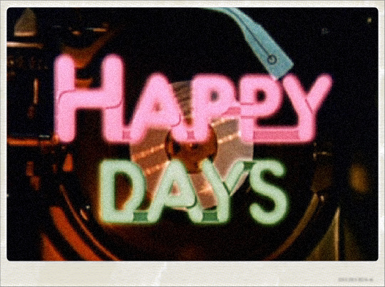 happy_days_logo
