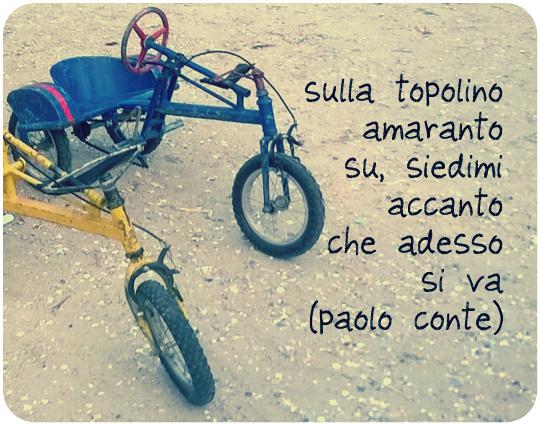 macchinine_pedali_2