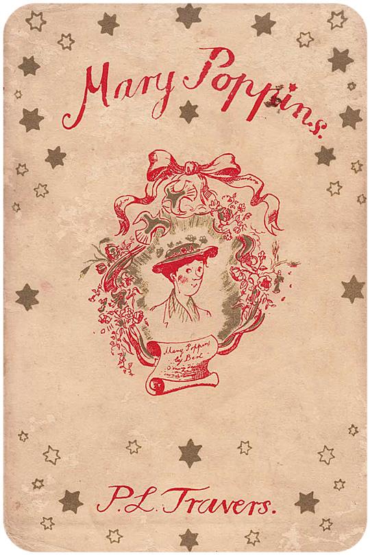 mary-poppins_c