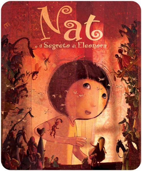 Nat_segreto_Eleonora_c
