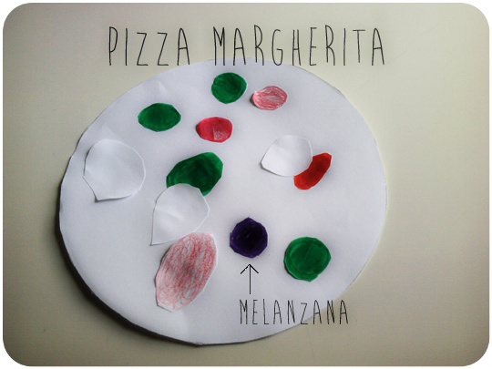 achacunsongout_pizza_2