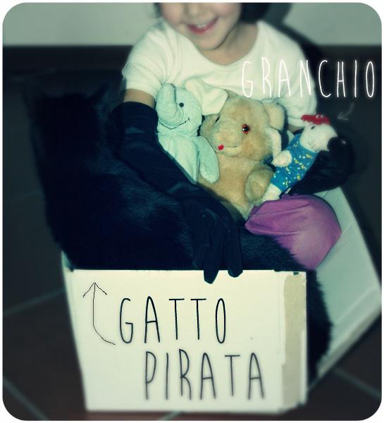 nave_pirata_2a