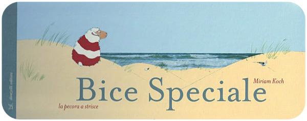 bice_speciale_2
