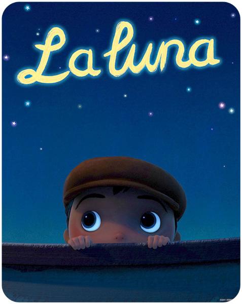 LaLuna_pixar_3