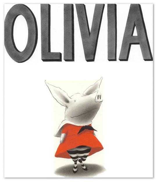 olivia_cover