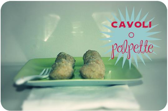 polpette_cappuccio_2