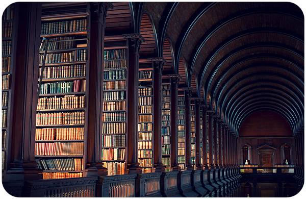 Trinity_College_old_Library