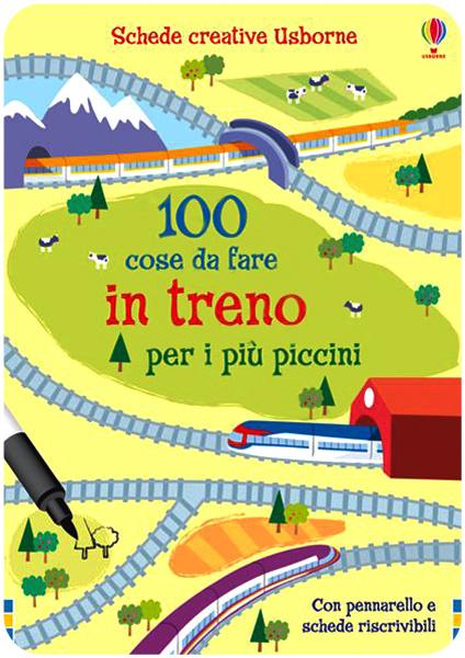 100_cose_treno_cover
